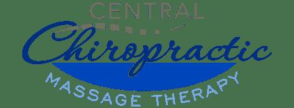 Chiropractic Spokane WA Central Chiropractic and Massage