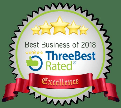 Chiropractic Spokane WA Three Best Rated Chiropractors 2018