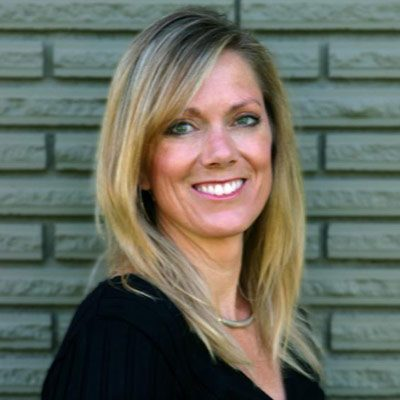 Chiropractor Spokane WA Gina Yaritz